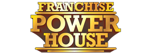 Franchise Power House